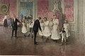 Tanzunterricht in Schönbrunn.jpg