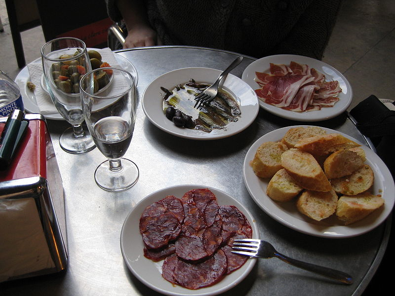 File:Tapas (by Awersowy).jpg