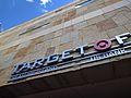 Target Field gameday 01.jpg