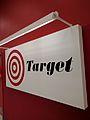Target first store logo.jpg