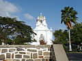 Tarrafal-Eglise (3).jpg