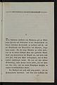 Taschenbuch von der Donau 1824 003.jpg