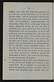 Taschenbuch von der Donau 1824 054.jpg