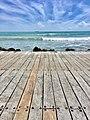 Tasman Sea (248769507).jpeg