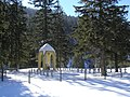 Tatariv WW1 cemetery 4.jpg