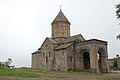 Tatev Monastery (36052477206).jpg