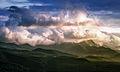Tatry burzowo.jpg