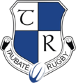 Taubate Rugby.png