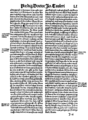 Tauler Predigten (1522) 143.png