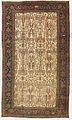 Taushandjian carpet.jpeg