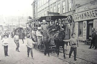 urbanization 1875 to 1925 The 1870s were marked by custer meeting his end at the little bighorn, construction work on the brooklyn bridge, queen victoria taking an imperial title, and bismarck.