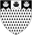 Taylor OfStrensham Arms.PNG