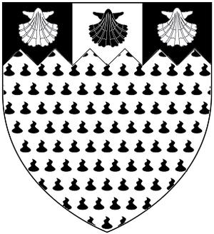 John Taylor (manufacturer) - Image: Taylor Of Strensham Arms