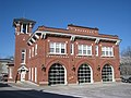 Taylor Square Firehouse - 113 Garden Street, Cambridge, MA - IMG 4064.JPG