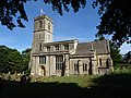 Taynton church (geograph 5875474).jpg