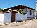 Tazha house TB1.jpg