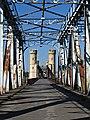 Tczew, Most drogowy vv.jpg