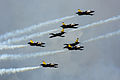 Team Breitling 07 (3757134943).jpg