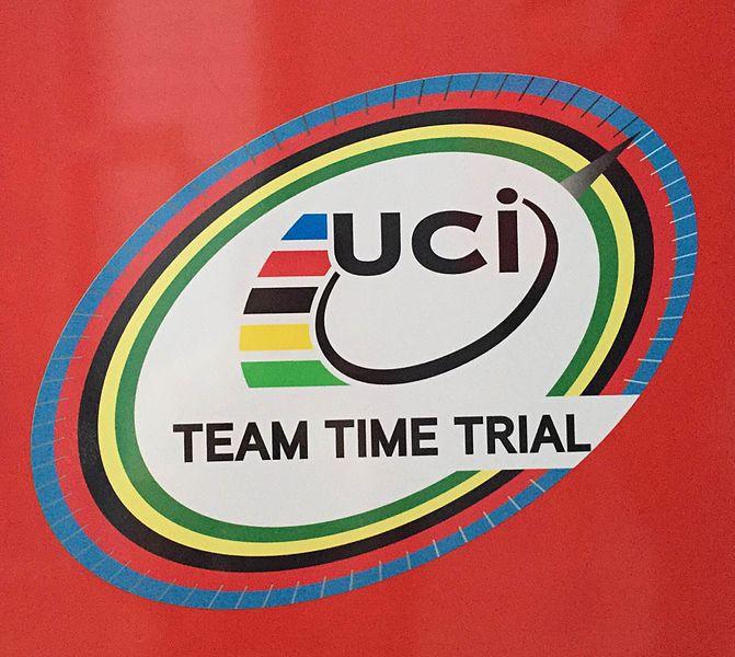 Noticiario 671px-Team_Time_Trial_World_Champion_Logo_-_BMC_Racing_Team