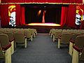 Teatro-cantaclaro.jpg
