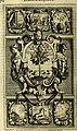 Teatro d'imprese (1623) (14748866752).jpg