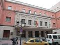 Teatro de la Zarzuela (Madrid) 01.jpg