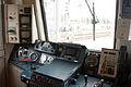 Technicentre SNCF Joncherolles IMG 6754.jpg