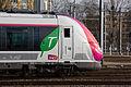 Technicentre SNCF Joncherolles IMG 6939.jpg