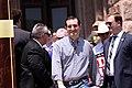 Ted Cruz (7150355625).jpg