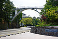 Tegarayama Central Park Himeji Hyogo pref Japan19s3.jpg