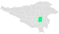 Tehran12.PNG
