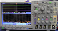 Tektronix MDO4000 Mixed Domain Oscilloscope.png