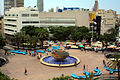 Tel Avviv - Dizengoff Square.jpg
