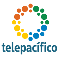 Telepacífico.png
