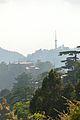 Television Tower - Shimla 2014-05-07 1379.JPG