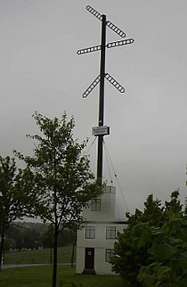 Telgrafenstation straßenhaus.jpg