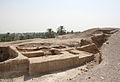Tell es-Sultan, Jericho, Palestine2.jpg