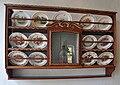 Tellerbord 18-19 Jh Museum Senftenberg.jpg