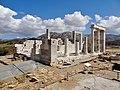 Tempel der Demeter (Gyroulas) 38.jpg