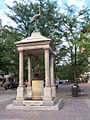 Temperance Fountain, Washington DC.jpg