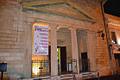 Temple Grignan 5.JPG