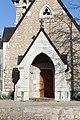 Temple Protestant Divonne Bains 8.jpg