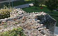 Temple gallo-romain d'Ursins 3.jpg