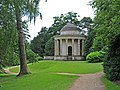 Temple of Ancient Virtue, Stowe - geograph.org.uk - 886691.jpg