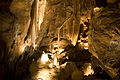 Temple of Baal cave, Jenolan Caves - 11.jpg