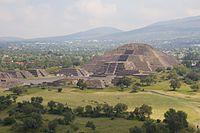 Teotihuacán, Wiki Loves Pyramids 2015 071.jpg