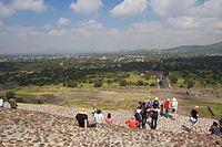 Teotihuacán, Wiki Loves Pyramids 2015 096.jpg