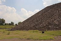 Teotihuacán, Wiki Loves Pyramids 2015 114.jpg