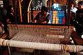 Teotitlan del Valle - elaboración de textiles 02.jpg