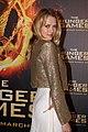 Teresa Palmer - Flickr - Eva Rinaldi Celebrity and Live Music Photographer (1).jpg